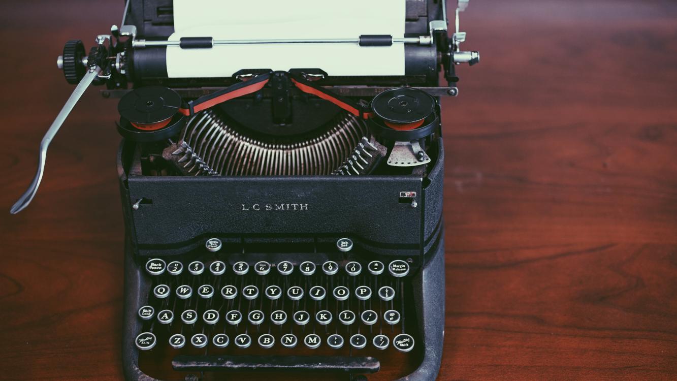Penjelasan Lengkap Cuti Pns Tips Agar Disetujui Blog Yuva